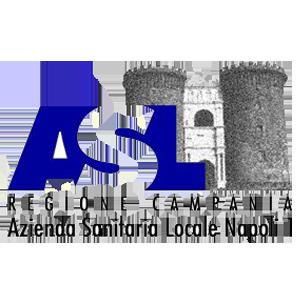 aslnapoli-logo