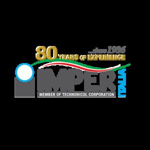 logo-imper-fornitore