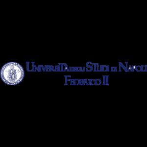 logo-universita-prova