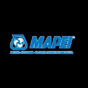 mapei-logo-fornitore