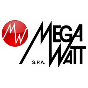 megawatt-logo