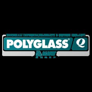 polyglass-logo-fornitore